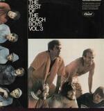 The Best Of The Beach Boys Vol. 3 - The Beach boys