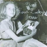 Thank Your Lucky Stars - Beach House