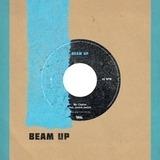 Beam Up