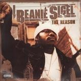 The Reason - Beanie Sigel