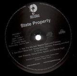 State Property - Beanie Sigel, Freeway, Sparks et al.