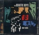 Root Down EP - Beastie Boys