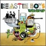 The Mix-Up - Beastie Boys