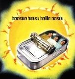 Hello Nasty - Beastie Boys
