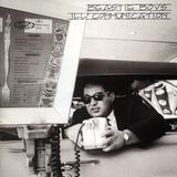 Ill Communication - The Beastie Boys