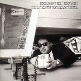 Ill Communication - The Beastie Boys