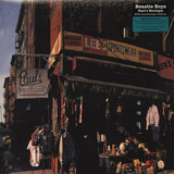 Paul's Boutique - Beastie Boys