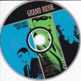 Root Down EP - Beastie Boys
