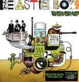 The Mix-Up - Beastie Boys