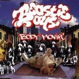 Body Movin' - Beastie Boys