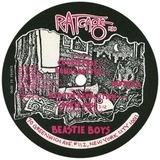 Cooky Puss - Beastie Boys