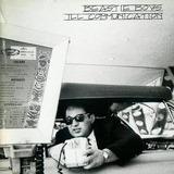Ill Communication - Beastie Boys