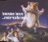 Intergalactic - Beastie Boys