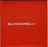 Beastieshopbeach