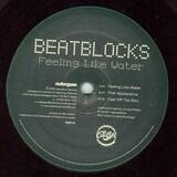 Beatblocks