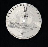 September 88 - Beat Leads, Denise Lopez, Jesse Johnson a.o.