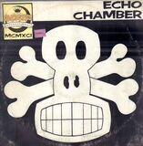 Echo Chamber - Beats International