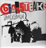The Beatsteaks