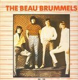 The Ritz Collection - Beau Brummels
