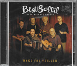 Make the Veiller - Beausoleil