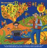 The Very Best Of Beausoleil - Beausoleil