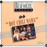 Hot Chili Mama - Beausoleil & Michael Douc