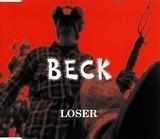 Loser - Beck