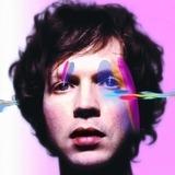 Sea Change (vinyl) - Beck