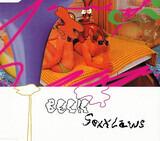 Sexx Laws - Beck