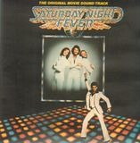 Saturday Night Fever (The Original Movie Sound Track) - Bee Gees / Kool & the Gang a.o.