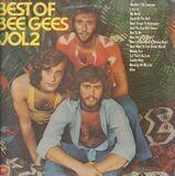 Best Of Bee Gees Vol. 2 - Bee Gees