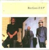E.S.P. / Overnight - Bee Gees