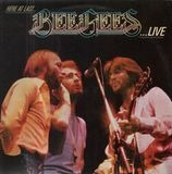 Here At Last - Live - Bee Gees