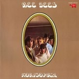 Horizontal - Bee Gees