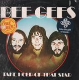 Take Hold Of That Star - Bee Gees