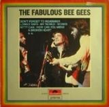 The Fabulous Bee Gee's - Bee Gees