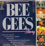 Bee Gees Story - Bee Gees