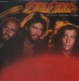 Spirits Having Flown - Bee Gees