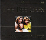 The Bee Gees - Bee Gees