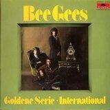Goldene Serie International - Bee Gees
