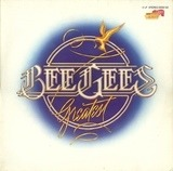 Greatest - Bee Gees