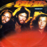 Tragedy/Until - Bee Gees