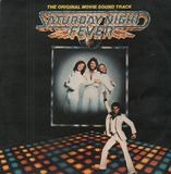 Saturday Night Fever - Bee Gees a.o.
