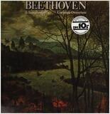 3.Symphonie Coriolan Ouverture - Beethoven