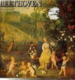 7. Symphonie / Egmont-Ouverture - Beethoven