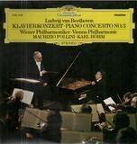Klavierkonzert No. 3 (Pollini) - Beethoven / Böhm