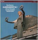 Klavierkonzert Nr.5 - Beethoven