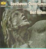 Ouvertüren - Beethoven