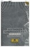 Symphonien 4 & 7 - Beethoven