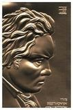 Symphonies Nos. 5 & 8 / Fidelio Overture - Beethoven